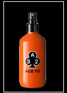 aceto32